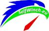 SelfWinch